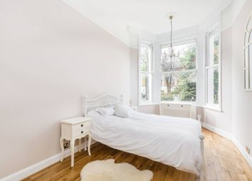 Thumbnail 2 bed flat for sale in The Barons, St Margarets