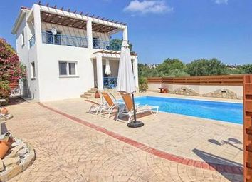 Thumbnail 4 bed villa for sale in Tala, Paphos, Cyprus