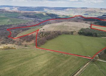 Thumbnail Commercial property for sale in Sir William Hill Road, Bretton, Hope Valley