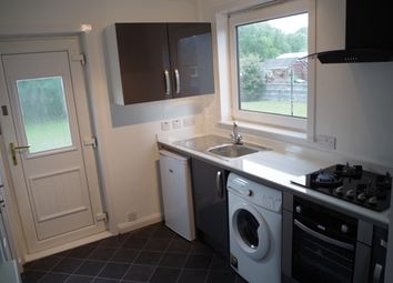 Thumbnail 2 bed semi-detached house to rent in Natal Place, Cowdenbeath