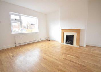 Thumbnail 2 bed semi-detached house to rent in Marlborough Drive, Preston, Lancashire