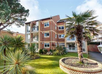 Thumbnail 2 bed flat to rent in Beachwalk, 30 Banks Road, Sandbanks, Poole