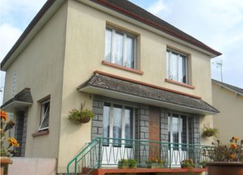 Thumbnail 3 bed property for sale in Saint-Fraimbault, Orne, 61350, France