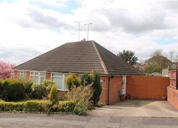 Thumbnail 2 bed bungalow for sale in Malvern Road, Headless Cross, Redditch, Headless Cross, Redditch