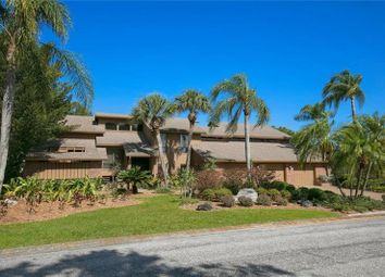 Thumbnail 5 bed property for sale in 3946 Country View Dr, Sarasota, Florida, 34233, United States Of America