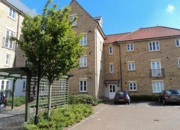 Thumbnail 2 bedroom flat to rent in Ipswich, Ipswich