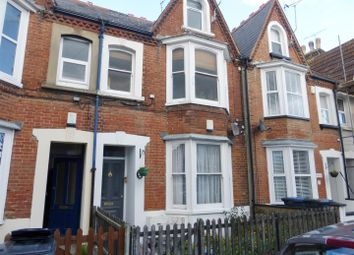 Thumbnail 1 bedroom flat to rent in The Centre, Mortimer Street, Herne Bay