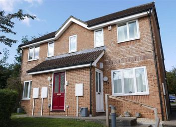 Thumbnail 1 bed flat for sale in Union Street, Dursley