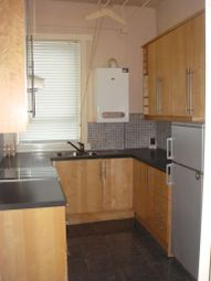 Thumbnail 2 bed flat to rent in Old Road, Elderslie, Johnstone