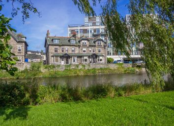 Thumbnail 3 bed terraced house for sale in Lambrigg Terrace, Kendal