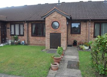 Thumbnail 2 bed bungalow for sale in Harden Keep, Smethwick