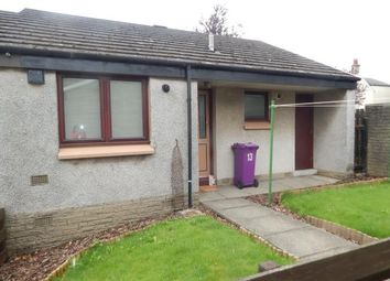 Thumbnail 1 bed end terrace house to rent in Terrace Road, Carnoustie