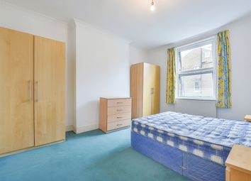 Thumbnail 5 bed property to rent in The Grove, London