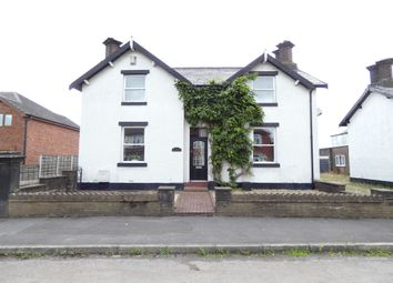 5 bed detached house for sale in Thornham Old Road, Royton, Oldham OL2