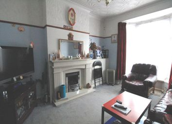3 bed terraced house for sale in Kyotts Lake Road, Sparkbrook, Birmingham B11