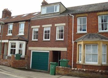 4 bed property to rent in Oatlands Road, Oxford OX2