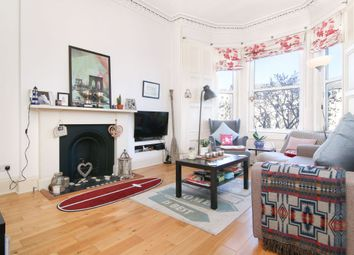Thumbnail 1 bed flat for sale in 5 1F1 Balcarres Street, Morningside