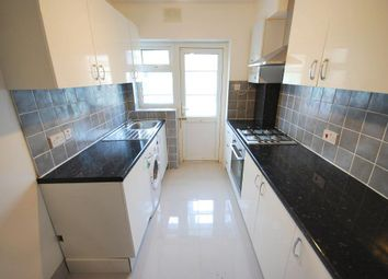 Thumbnail 2 bed flat for sale in Hurst Lodge, Stanley Avenue, Wembley, Middlesex