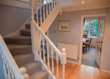 Thumbnail 4 bed detached house for sale in Laurel Grove, Kingswood, Maidstone, Kent