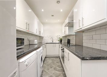 Thumbnail 7 bed terraced house to rent in Abbeydale Road, Sheffield
