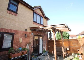 1 bed property for sale in Franklin Way, Croydon, Surrey, . CR0