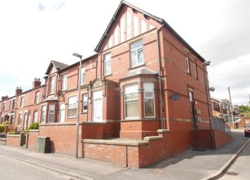 Thumbnail 2 bed flat to rent in Kimberley Place, Ashton In Makerfield