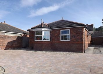 Thumbnail 3 bed bungalow to rent in Saltergate Drive, Killinghall, Harrogate