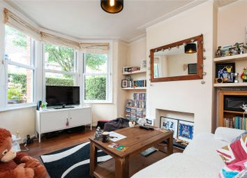 2 bed flat for sale in Diana Road, Walthamstow, London E17