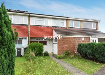 3 bed terraced house for sale in Stourton Avenue, Hanworth TW13