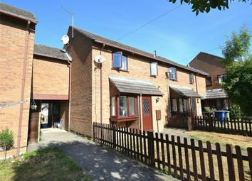 Thumbnail 1 bed property for sale in Grosvenor Gardens, St. Neots, Cambridgeshire
