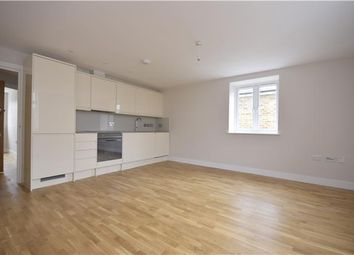 Thumbnail 2 bed flat to rent in Endsleigh Road, Merstham