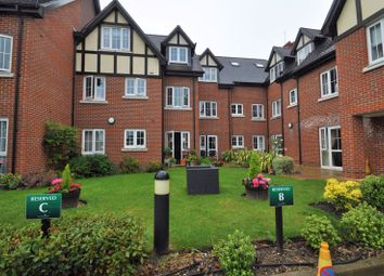 Thumbnail 1 bed property for sale in Waterloo Road, Epsom