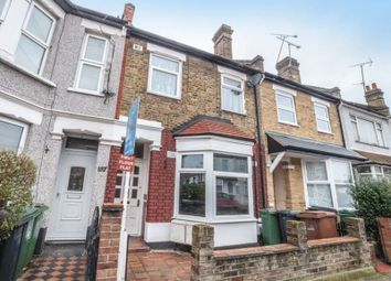 Thumbnail 2 bed property for sale in St. Johns Road, London
