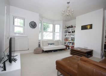 Thumbnail 2 bed flat to rent in Atlas Gardens, London