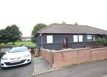 Thumbnail 2 bed cottage for sale in 44 Young Terrace, Cowdenbeath, Fife