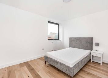 Thumbnail 3 bed shared accommodation to rent in Westmead, Farnborough
