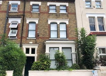 Thumbnail 5 bedroom terraced house for sale in Langdon Park Road, Highgate