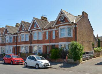 2 bed flat for sale in Linden Road, Bognor Regis PO21