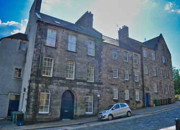 Thumbnail 3 bed flat for sale in Broad Street, 1st Floor, Stirling, Stirling