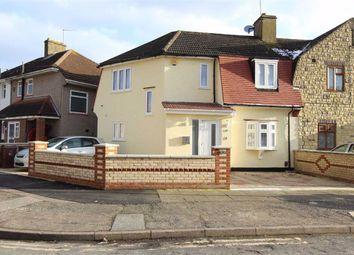 3 bed property for sale in Gainsborough Road, Dagenham, Essex RM8