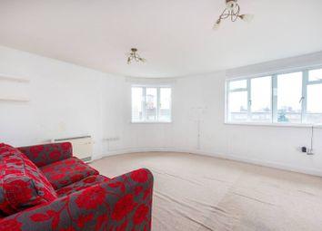 Thumbnail 2 bed flat for sale in Hanger Green., Hanger Hill