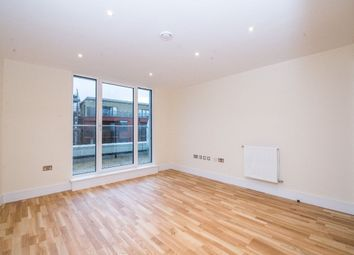 Thumbnail 2 bed flat to rent in Artisan Place, St Annes Street, London