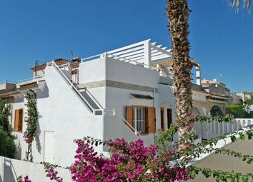 Thumbnail 2 bed bungalow for sale in Torrevieja, Costa Blanca, Valencia, Spain
