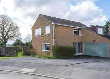4 bed detached house for sale in Middleton Cheney, Banbury, Oxfordshire OX17