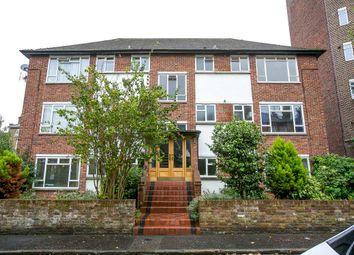 Thumbnail 2 bed flat to rent in Lichfield Gardens, Richmond