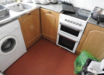 Thumbnail 4 bed property to rent in Windsor Street, Uplands, Swansea