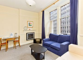 Thumbnail 1 bed flat for sale in Cordiners Land, 70 West Port, Grassmarket, Edinburgh