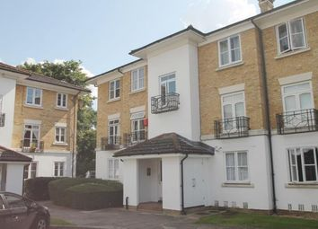 Thumbnail 1 bedroom flat for sale in Kingswood Drive, Sutton