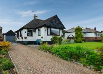 Thumbnail 3 bed detached bungalow for sale in Rakesmoor Lane, Barrow-In-Furness, Cumbria