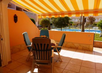 Thumbnail 1 bed apartment for sale in California, Los Gigantes, Tenerife, Spain